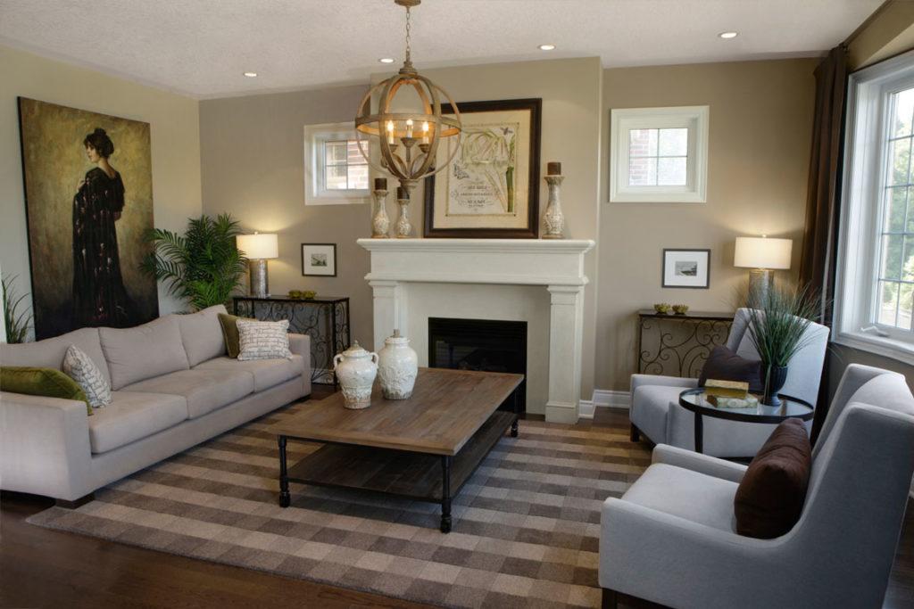 Grid test 2 park avenue homes for Avenue u living room