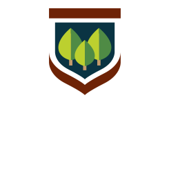 Coppinwood Forest Estates