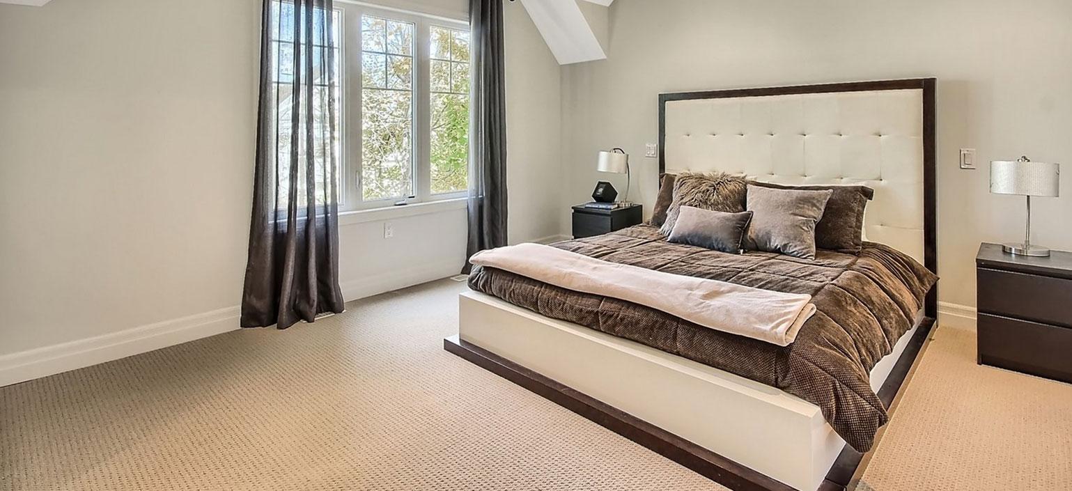queen-street-bedroom