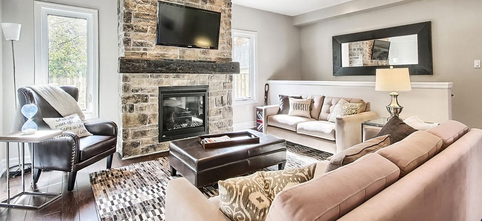 queen-street-livingroom
