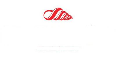 Seashell Bay Logo